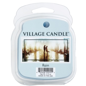 Village Candle Rain wosk zapachowy