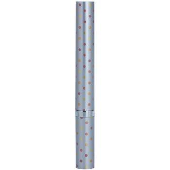 Violife Slim Sonic Silver Dots soniczna szczoteczka z wymienną głowicą 2