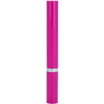 Violife Slim Sonic Purple електрична зубна щітка на батарейках із запасною головкою 2