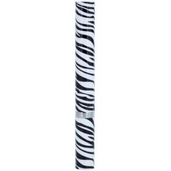 Violife Slim Sonic Zebra звукова четка за зъби на батерии с резервна глава 2