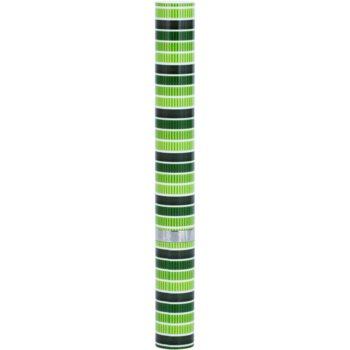 Violife Slim Sonic Spearmint Baterie periuță de dinți sonic, cu cap de rezervă 2