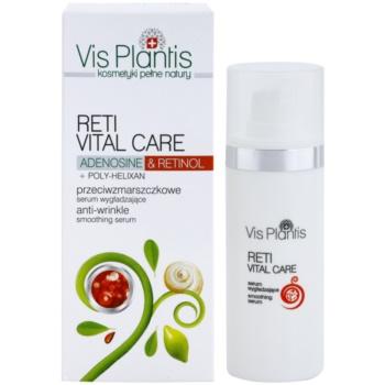 Vis Plantis Reti Vital Care glättendes Hautserum gegen Falten 2