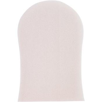 Vita Liberata Skin Care rękawice do aplikacji 1