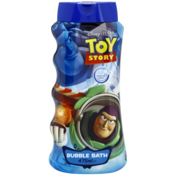 VitalCare Toy Story Badschaum für Kinder