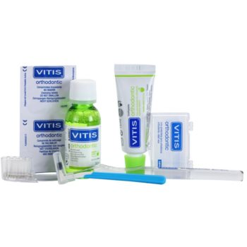 Vitis Orthodontic coffret I. 1