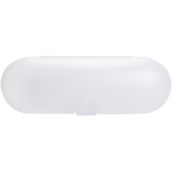 Vitis Whitening Geanta pentru calatorio White
