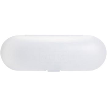 Vitis Whitening Geanta pentru calatorio imagine produs