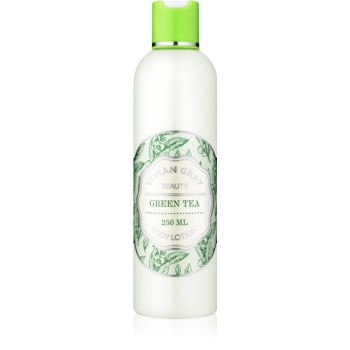 Vivian Gray Naturals Green Tea lotiune de corp  250 ml