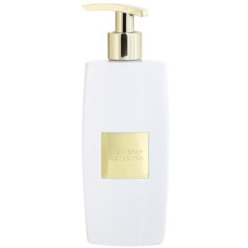 Vivian Gray Style Gold luxusné telové mlieko