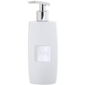 Vivian Gray Style Silver високоякісне молочко для тіла