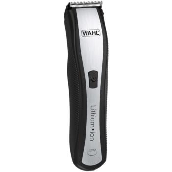 Wahl Lithium Ion 1481-0460 strojček za striženje las