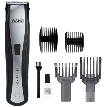 Wahl Lithium Ion 1481-0460 strojček za striženje las 1