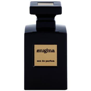 Wajid Farah Enigma parfumska voda uniseks 3