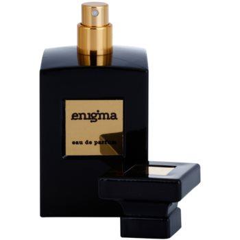 Wajid Farah Enigma parfumska voda uniseks 4