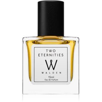 Walden Two Eternities eau de parfum pentru femei