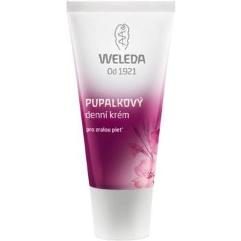 Weleda Nachtkerze Tagescreme für reife Haut 30 ml