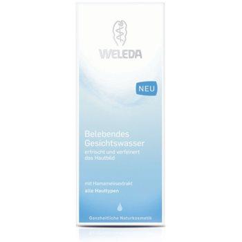 Weleda Cleaning Care Reinigungswasser für alle Hauttypen 2