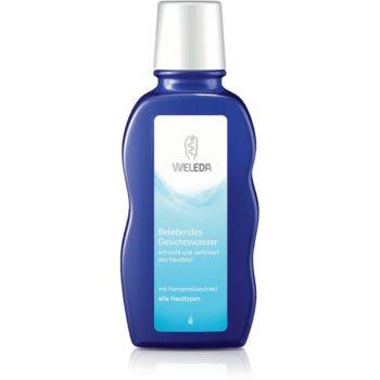 Weleda Cleaning Care Reinigungswasser für alle Hauttypen