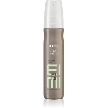 Wella Professionals Eimi Ocean Spritz spray cu sare cu efect de plajã imagine produs