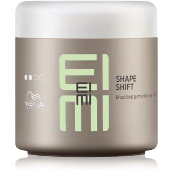 Wella Professionals Eimi Shape Shift guma modelatoare pentru pãr imagine produs