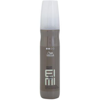 Wella Professionals Eimi Ocean Spritz spray cu sare pentru efect la plaje  150 ml