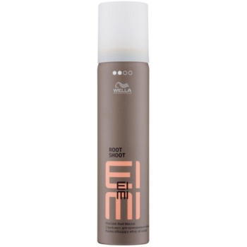 Wella Professionals Eimi Root Shoot spuma pentru volum la radacina  75 ml