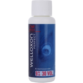 Wella Professionals Welloxon Perfect lotiune activa par  60 ml