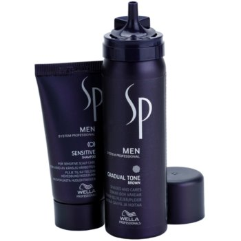 Wella Professionals SP Men coffret I. 2