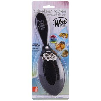 Wet Brush Classic perie de par 1