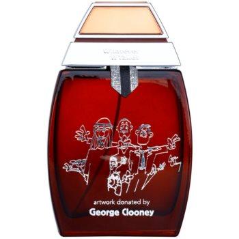 Whatever It Takes George Clooney парфумована вода для чоловіків 3