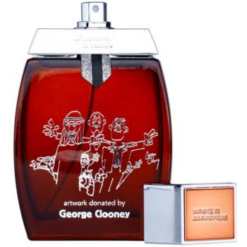 Whatever It Takes George Clooney парфумована вода для чоловіків 4