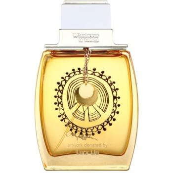 Whatever It Takes Lucy Liu parfumska voda za ženske 3