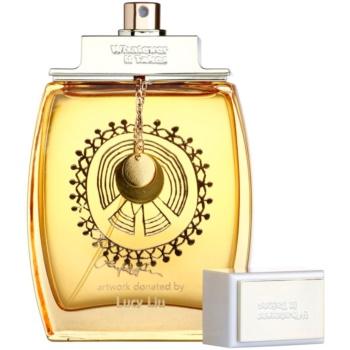 Whatever It Takes Lucy Liu parfumska voda za ženske 4