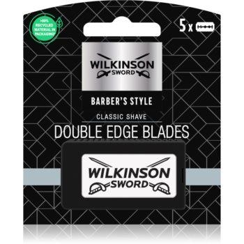 Wilkinson Sword Premium Collection lame de rezerva imagine produs