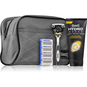 Wilkinson Sword Hydro5 set de bărbierit (pentru barbati)