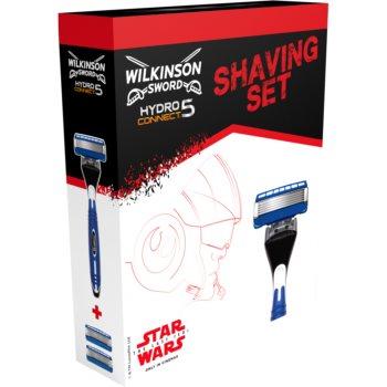 Wilkinson Sword Hydro Connect 5 set cosmetice I. pentru barbati