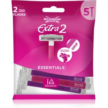 Wilkinson Sword Extra 2 Beauty aparat de ras de unicã folosin?ã pentru femei imagine produs