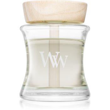 Woodwick Linen aroma difuzor cu rezervã I.