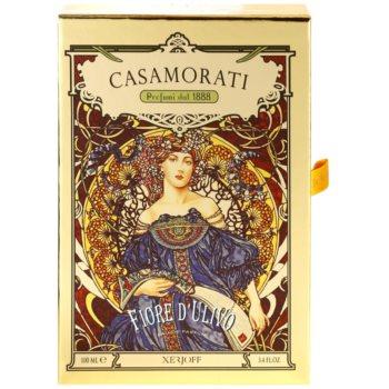 Xerjoff Casamorati 1888 Fiore d'Ulivo parfémovaná voda pro ženy 5