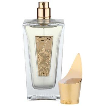 Xerjoff Shooting Stars Ibitira Eau de Parfum for Women 3