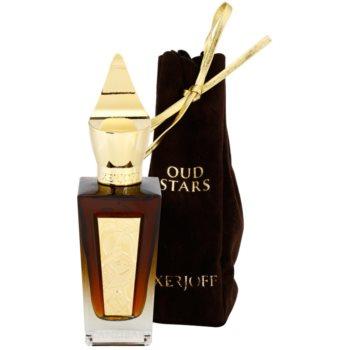 Xerjoff Oud Stars Zanzibar parfémovaná voda unisex 2