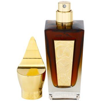 Xerjoff Oud Stars Zanzibar parfémovaná voda unisex 4