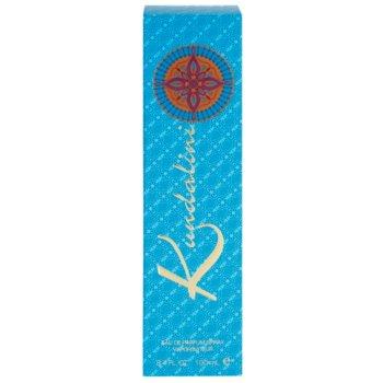 Xoxo Kundalini Eau de Parfum para mulheres 4