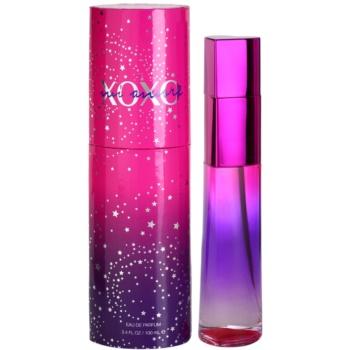 Xoxo Mi Amore parfumska voda za ženske