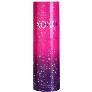 Xoxo Mi Amore parfumska voda za ženske 4