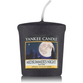 Yankee Candle Midsummer´s Night lumânare votiv