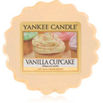 Yankee Candle Vanilla Cupcake cearã pentru aromatizator imagine produs