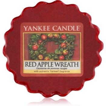 Yankee Candle Red Apple Wreath cearã pentru aromatizator imagine produs