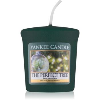 Yankee Candle The Perfect Tree lumânare votiv imagine produs