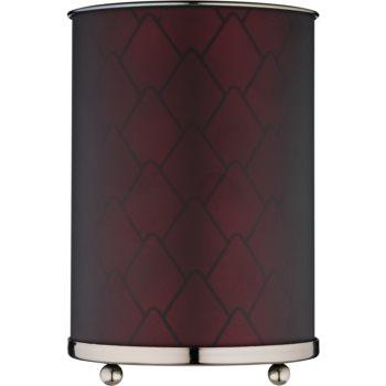 Yankee Candle Modern Pinecone Lampă aromaterapie din ceramică